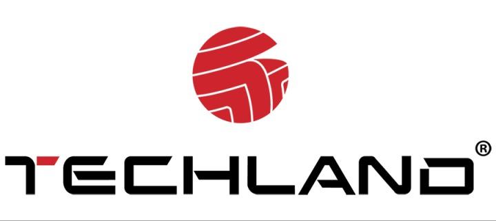 TECHLAND_logo.jpg