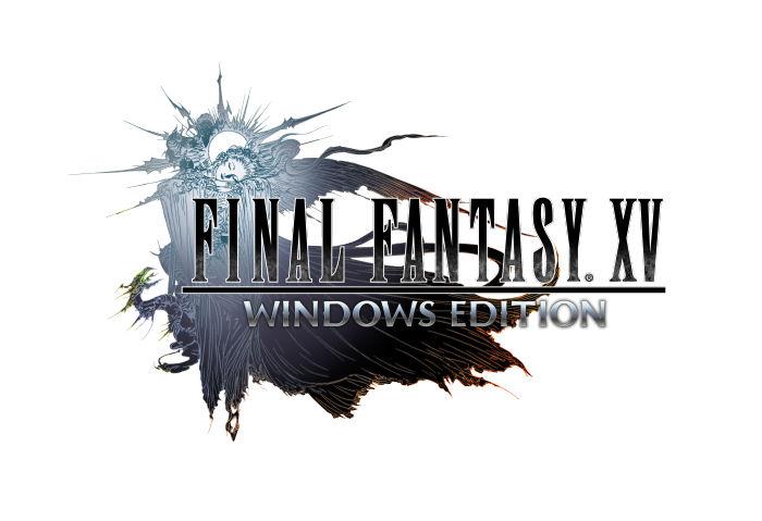 FFXV_WE_Logo.jpg