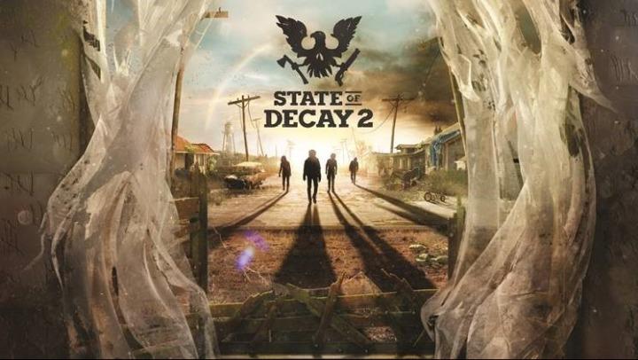 [보도자료 참고이미지] State of Decay 2.jpg